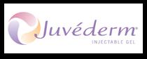 Juviderm Logo