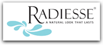 radiesse before treatment