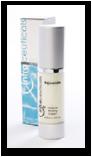 Rejuvenate Moisture Binding Cream