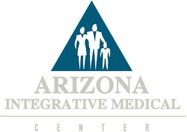 specials arizona logo