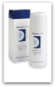 SunCare Sunscreen SPF 20